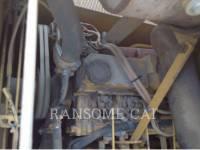 CATERPILLAR TRACTORES DE CADENAS D5CIIIXL equipment  photo 10