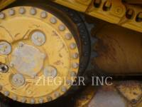 CATERPILLAR TRACK TYPE TRACTORS D8T equipment  photo 14