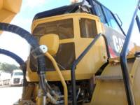 CATERPILLAR ARTICULATED TRUCKS 745C equipment  photo 23