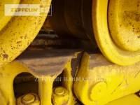 KOMATSU LTD. CIĄGNIKI GĄSIENICOWE D65PX equipment  photo 20