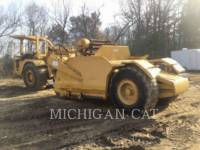 CATERPILLAR WHEEL TRACTOR SCRAPERS 613 equipment  photo 3