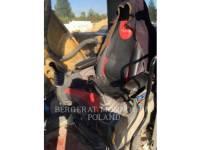 CATERPILLAR PELLES SUR CHAINES 320DL equipment  photo 9