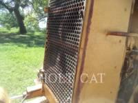 CATERPILLAR TRACK TYPE TRACTORS D5MXL equipment  photo 9