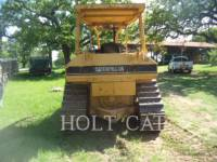CATERPILLAR TRACK TYPE TRACTORS D5MXL equipment  photo 4