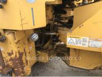 CATERPILLAR PALE GOMMATE/PALE GOMMATE MULTIUSO 950G II equipment  photo 6