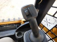 CATERPILLAR MULTI TERRAIN LOADERS 259D equipment  photo 16
