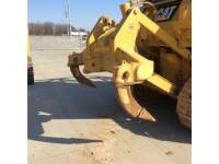 CATERPILLAR TRACK TYPE TRACTORS D6TXL equipment  photo 12