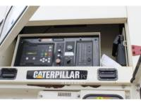 CATERPILLAR Grupos electrógenos móviles XQ 400 equipment  photo 10
