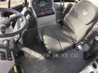 CATERPILLAR BACKHOE LOADERS 420F2ITECF equipment  photo 5