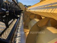 LEXION COMBINE HEADERS F1200 equipment  photo 2