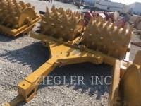 MISCELLANEOUS MFGRS VERDICHTER DD4048 equipment  photo 2