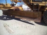 CATERPILLAR MOTOR GRADERS 140HNA equipment  photo 24