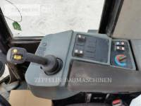 CATERPILLAR WHEEL LOADERS/INTEGRATED TOOLCARRIERS 938HDCA equipment  photo 12