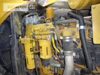 CATERPILLAR WHEEL LOADERS/INTEGRATED TOOLCARRIERS 962G equipment  photo 17