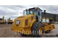 CATERPILLAR COMPACTEURS CP56B equipment  photo 3