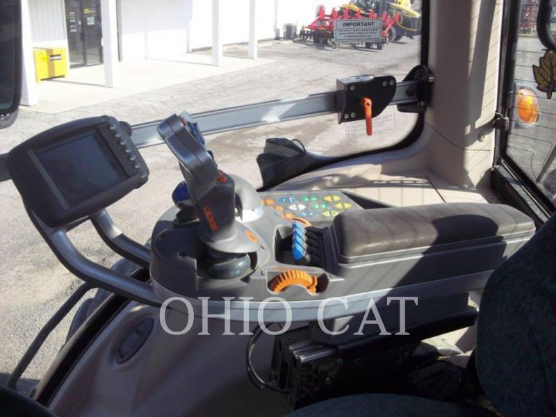 FENDT AG TRACTORS FT930V equipment  photo 8