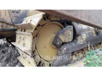 CATERPILLAR TRACTORES DE CADENAS D7R equipment  photo 18