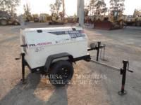 TEREX CORPORATION TORRE DE ALUMBRADO RL4000 equipment  photo 7