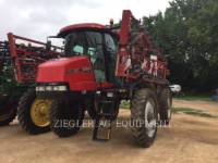 Equipment photo CASE/NEW HOLLAND 4430 SPRAYER 1