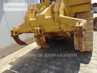 CATERPILLAR TRATTORI CINGOLATI D6TXL equipment  photo 15