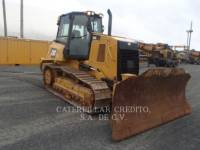 CATERPILLAR TRACTORES DE CADENAS D6K2 equipment  photo 2