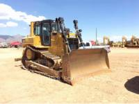CATERPILLAR KETTENDOZER D6T XL DS equipment  photo 4