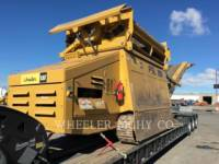 ANACONDA CRUSHERS FSL100 equipment  photo 7