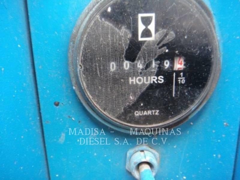 GENIE INDUSTRIES SCHEREN-HUBARBEITSBÜHNE GS-2646 equipment  photo 6