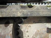 CATERPILLAR PELLES SUR CHAINES TB175 equipment  photo 5