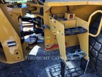 CATERPILLAR CHARGEURS SUR PNEUS/CHARGEURS INDUSTRIELS 938K equipment  photo 4