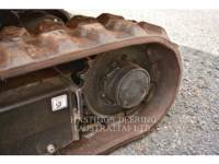 CATERPILLAR EXCAVADORAS DE CADENAS 301.4 C equipment  photo 12