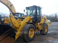 Equipment photo CATERPILLAR 926M CARGADORES DE RUEDAS 1