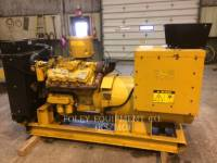 CATERPILLAR FIXE - DIESEL D3208EP equipment  photo 1