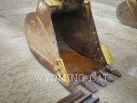 CATERPILLAR EXCAVADORAS DE CADENAS 324EL equipment  photo 5
