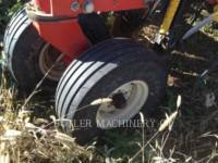 BOURGAULT INDUSTRIES Equipo de plantación 5710 equipment  photo 12