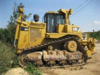 CATERPILLAR 鉱業用ブルドーザ D 9 R equipment  photo 14