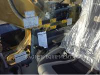 CATERPILLAR KETTEN-HYDRAULIKBAGGER 329EL TC equipment  photo 6