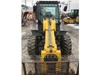 WACKER CORPORATION WHEEL LOADERS/INTEGRATED TOOLCARRIERS 750T equipment  photo 6