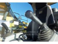 CATERPILLAR EXCAVADORAS DE CADENAS 323E equipment  photo 8