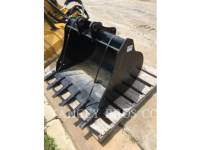 CATERPILLAR WT - BUCKET 305 CR 36