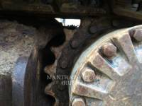CATERPILLAR EXCAVADORAS DE CADENAS 320C equipment  photo 14