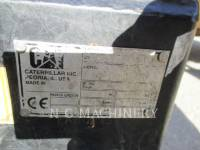 CATERPILLAR PALE CINGOLATE MULTI TERRAIN 279D H2CB equipment  photo 17