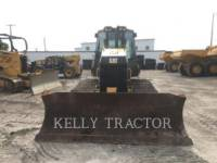 CATERPILLAR TRATORES DE ESTEIRAS D5K2LGP equipment  photo 8