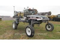SPRA-COUPE PULVERIZADOR 4440 equipment  photo 8