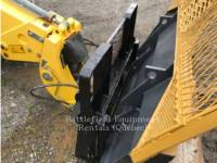 NEUSON W RADLADER/INDUSTRIE-RADLADER 750T equipment  photo 6