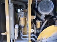 CATERPILLAR RADLADER/INDUSTRIE-RADLADER 924H equipment  photo 7