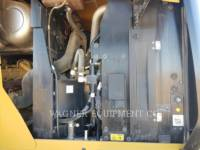 CATERPILLAR WHEEL LOADERS/INTEGRATED TOOLCARRIERS 926M equipment  photo 19