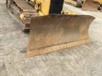 CATERPILLAR TRATTORI CINGOLATI D4GXL equipment  photo 12