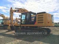 CATERPILLAR ESCAVADEIRAS 320EL TCIR equipment  photo 3