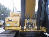 CATERPILLAR TRACK EXCAVATORS 349FL equipment  photo 19